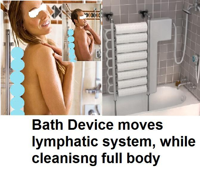 https://anti-agingcliniccpc.com/images/Invention-Bath-Pic-Using-Device.jpg